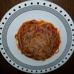 How to make Meat Sauce with a Jar of Store Bought Pasta Sauce