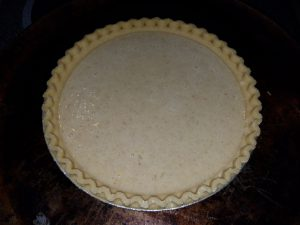 apple-butter-pie-1-of-3