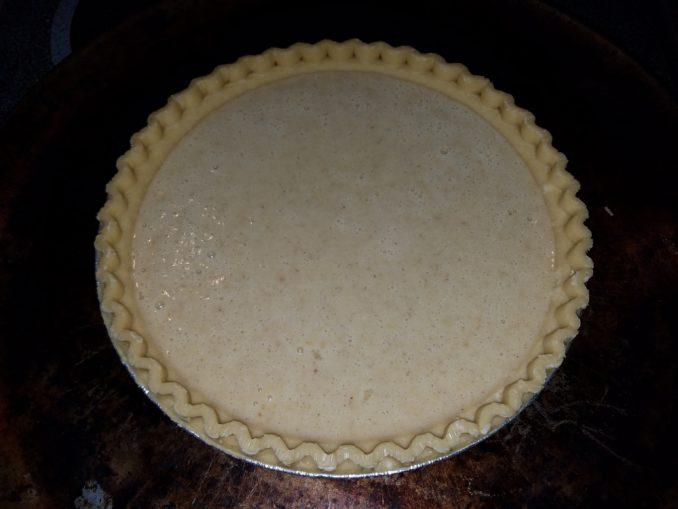 apple-butter-pie-1-of-3