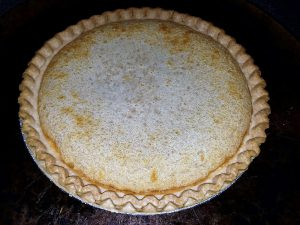 apple-butter-pie-2-of-3