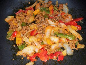 chorizo-onions-and-peppers-2-of-3