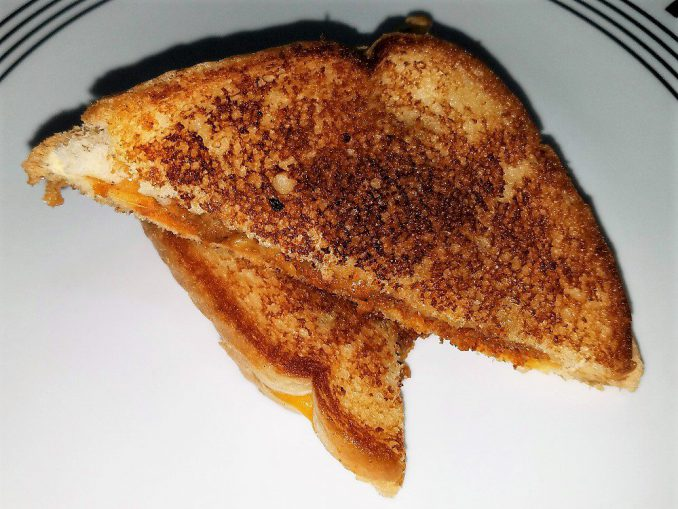 toasted-chorizo-and-cheese-sandwich-3-of-3