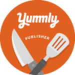 Yummly - Recipe Search