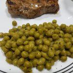 Best Sweet Peas